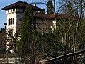 Zürich - Weinegg IMG 4741.JPG