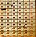 Zürich Switzerland-Safe-deposit-boxes-01.jpg
