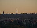 ZOO Praha, výhled.jpg