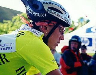 Zulfiya Zabirova Road racing cyclist