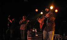 Zac Brown Band live.jpg
