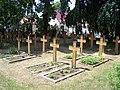 Zadel Friedhof Gedenkanlage.JPG