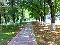Zagatala City Park - www.Qaxlilar.tk - panoramio.jpg