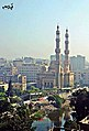 Zagazig city in EGYPT 4.jpg