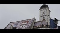 File:Zagreb old city tour , Croatia in Ultra 4K.webm