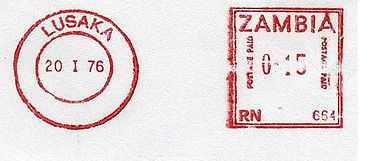 Zambia stamp type D4.jpg