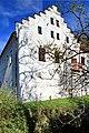 Zamek w Dzięgielowie 4.JPG