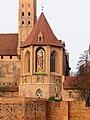 Zamek w Malborku 002.jpg