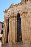 Zamora1000 02.jpg