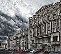Zamoskvorechye District, Moscow, Russia - panoramio (33).jpg