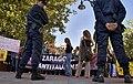 Zaragoza manifa antitaurina.jpg