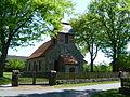 Zasenbeck Feldsteinkirche 1.JPG