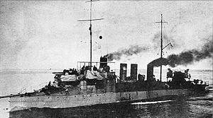 Zavetnyy1902-1923b.jpg