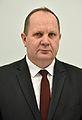 Zbigniew Sosnowski Sejm 2016.JPG