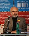 Zdeněk Svěrák na Světu knihy 2010.JPG