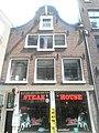 Zeedijk 55, Amsterdam.JPG
