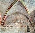 Zeil St.Michael Freske 3280377hdr.jpg