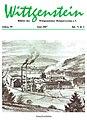 Zeitschrift Wittgenstein.jpg
