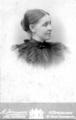 Zelma Wilskman.png