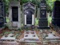 Zentralfriedhof Wien JW 009.jpg