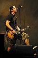 Zepper-Tony Sly (NUFAN) EDIT.jpg