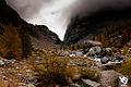 Zermatt (5065247450).jpg
