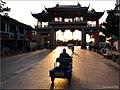 Zhouzhuang (6276864866).jpg
