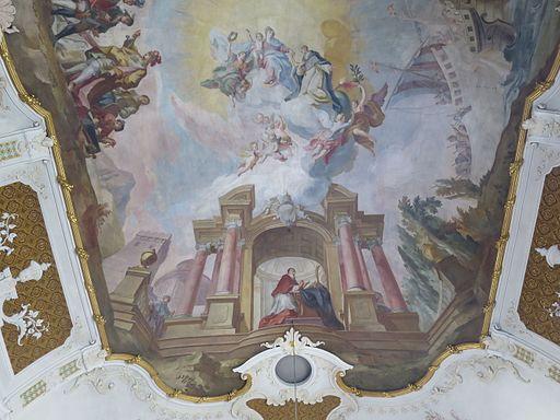Zimmermann Lepanto Pius V
