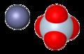 Zinc-chromate-3D-vdW.png
