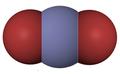 Zinc bromide3D.png