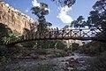 Zion National Park (15130604469).jpg