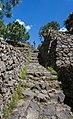 Zona arqueológica de Cantona, Puebla, México, 2013-10-11, DD 09.JPG