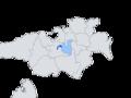 Zona de Morlans en el barrio de Amara Berri.png