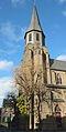 Zons St. Martinus 9002.JPG
