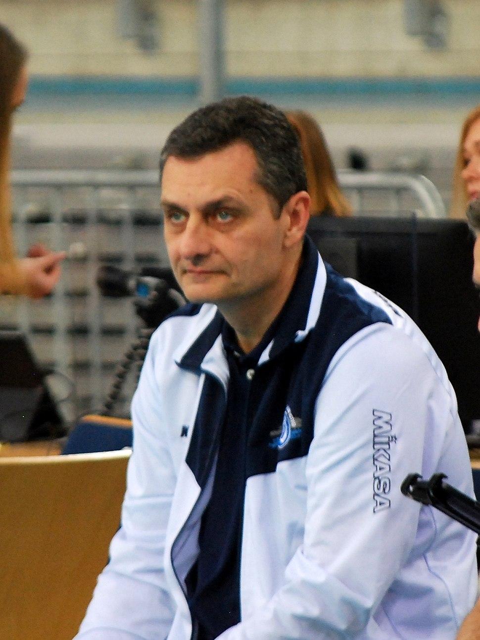 Zoran Terzic 2017 01