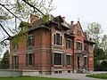 Zuerich Villa Schoenberg.jpg