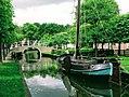 Zuiderzee-museum-Enkhuizen-Rene-Cortin-2.jpg