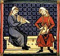 Zummara Medieval.jpg