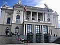 Zurich Opera House.jpg