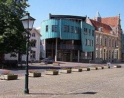Zutphen Rathaus.jpg