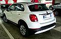 """15 - ITALY - White premium SUV - Fiat 500X Urban in Milan 04.jpg"