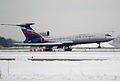 """Aeroflot"" Tu-154m RA-85648 (4711293892).jpg"
