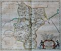 """""""Huquang, Imperii Sinarum provincia septima."""" (22065595678).jpg"""