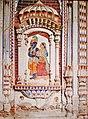 """""""Infiniment Indes"""" (Musée Albert-Khan).jpg"""