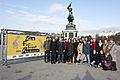 """""""Kein Fußbreit dem Faschismus"""" - 25.01.2012 (6760054069).jpg"""