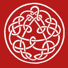 Discipline (King Crimson album) - Wikipedia