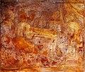 """""""Scene di vita di Giuseppe Ebreo"""" di Giovanni Balducci XVI sec. 05.jpg"""