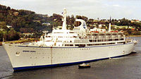 """Seawind Crown"" - Saint Lucia, 1997 (cropped).jpg"