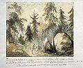"""The Horseshoe Stone"", Finspång, Östergötland, Sweden (25780761224).jpg"