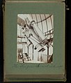 """The Thompson 26-inch telescope"" - Royal Observatory Greenwich ca 1900 (7890150450).jpg"